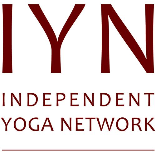 IYN accredited